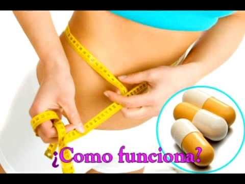 pravastatina sirve para bajar de peso