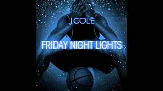J Cole - Premeditated Murder