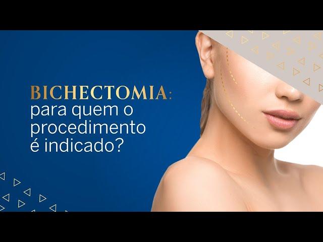 Para quem a bichectomia é indicada? | Dr. Rodrigo Cruvinel