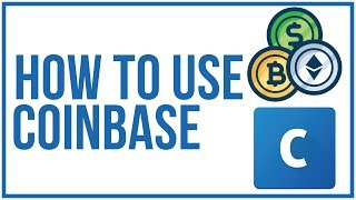 How To Use Coinbase To Buy And Sell Bitcoin   Full Tutorial