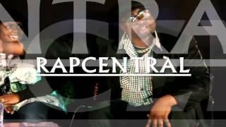 rapcentral INTRO 1
