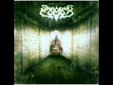 Shadows Land - The energy of masses