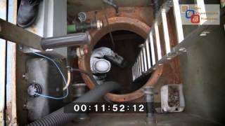 ЗAO НефтеСтроительная Компания(Зачистка резервуаров АЗС, Градуировка резервуаров АЗС. Работы проводились более чем на 70 АЗС в различных..., 2012-10-19T07:09:44.000Z)