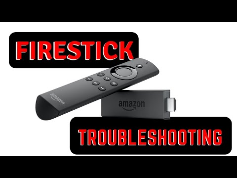 Repeat How To Fix Amazon Fire Stick Remote Pair Pairing Not