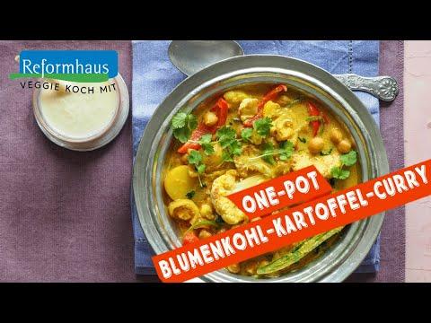 one-pot-blumenkohl-kartoffel-curry_rezeptvideo