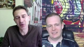 Oliver Hees: 800€ in nur 20 Minuten verdienen mit Lifestreams