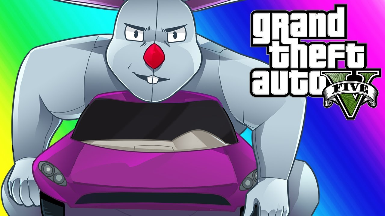 gta5-online-funny-moments-sumo-gamemode-redux