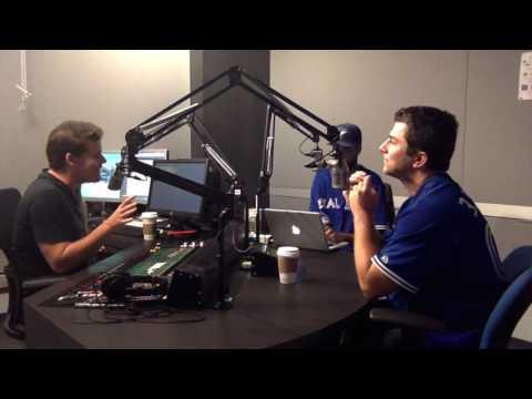 The Steve Dangle Podcast - Oct 4, 2016 - PODCAST 2.0