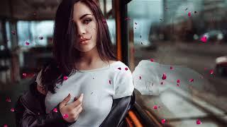 ОСЕННЯЯ ЛЮБОВЬ - Любимой женщине - Алекса Астер и Иван Детцель - Шансон 2019
