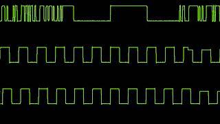 Скачать Savage Pt 1 AY 3 8910 YM2149 Music Visualization