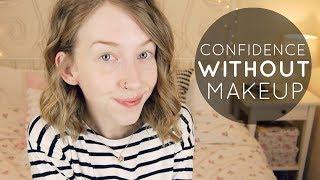 Confidence Without Makeup #ADVICEWITHRHI Thumbnail