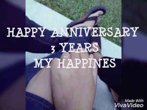 Ungu- Penghujung Cintaku (anniversary Lirik Lagu )