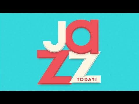 Pj5 - Yggdrasil [JAZZ TODAY!]