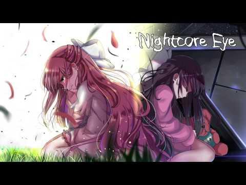 Nightcore - I Just Wanna Run (The Downtown Fiction) [HD]