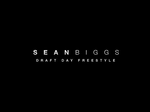 Drake - Draft Day by Sean Biggs (freestyle)