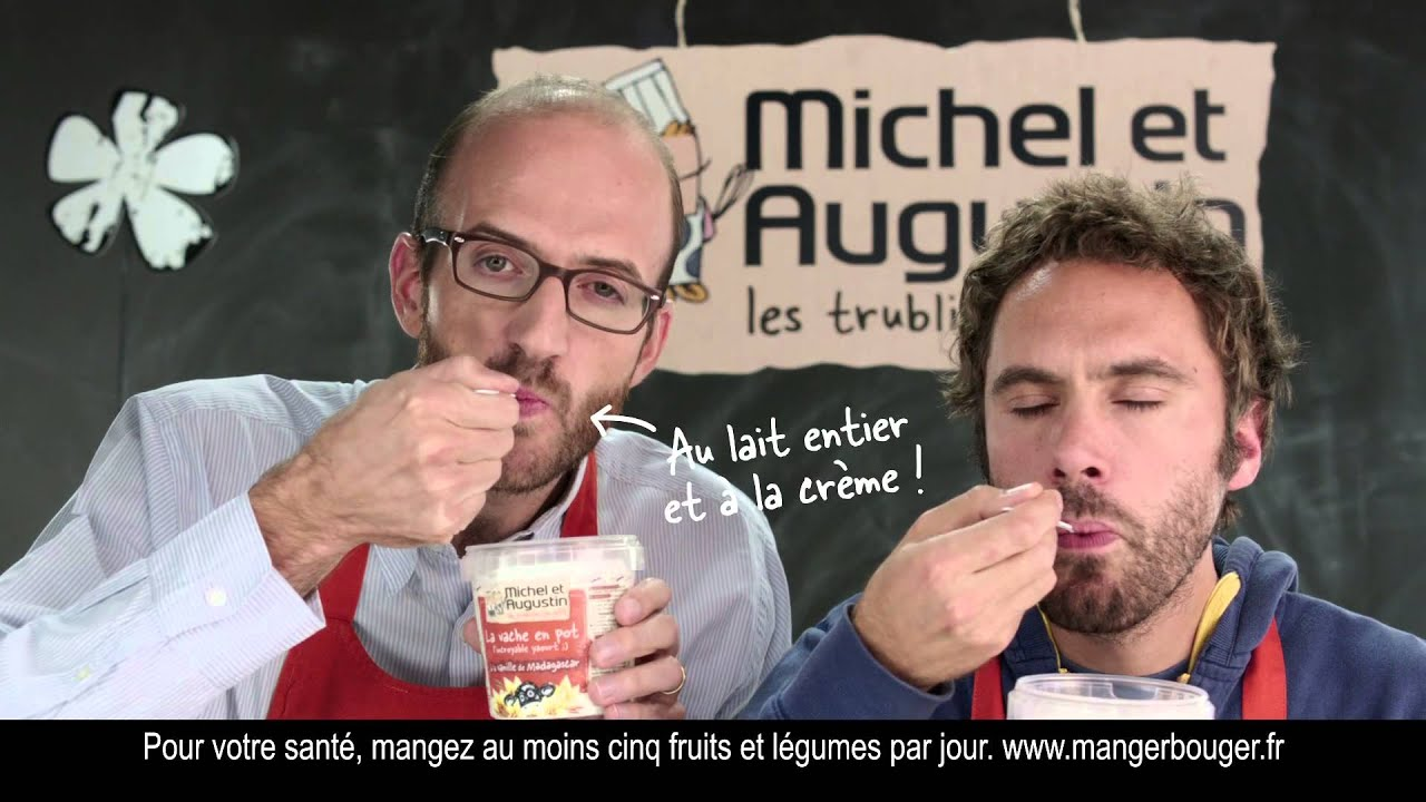 Michel (archange)