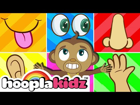 NEW ADVENTURES OF KIDDO AND HIS FRIEND I Funny Cartoons from YouTube · Duration:  5 minutes 36 seconds