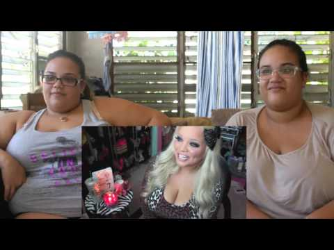 fat chicks on dating sites