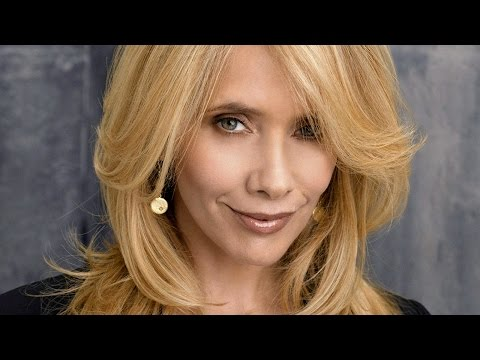 Rosanna Arquette On Hollywood, Religion and F'd Up Relationships  Uncensored with Harper Simon