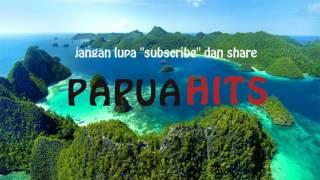 #PapuaHits Lagu goyang :  Baku Bakar  by Blasta Rap Family