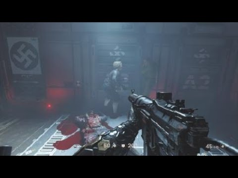 Wolfenstein® II: The New Colossus™_20181126154508 |