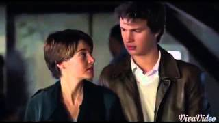 The Fault In Our Stars - Short Trailer