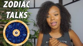 MOST IMPORTANT ZODIAC VIDEO YET | MUST WATCH!