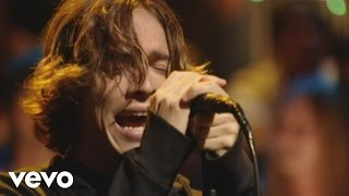 Incubus - Pardon Me (from The Morning View Sessions)