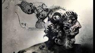 Septicflesh - Unbeliever