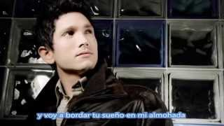 Lenny Fierro - Hasta que me olvides VIDEO LYRIC OFICIAL