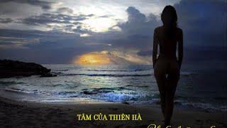 Chieu Nay Khong Co Em   Elvis Phuong