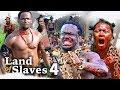 Land Of Slaves Season 4 Full HD - Regina Daniels Zubby Michael 2018 Latest Nigerian Nollywood Movie