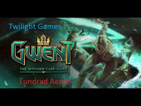 Gwent Review