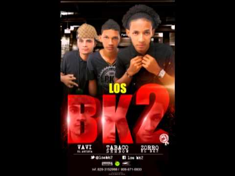 Download Los Bk2 ft gnay. Mala Mala. Original