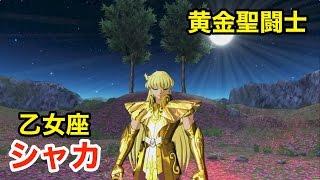 浮世竜二 youtubeチャンネルです( ´ ▽ ` )ノ 黄金聖闘士を一人ずつ特集していきます(^ ^) 今回は 乙女座 シャカ です٩( ᐛ )و この動画は...
