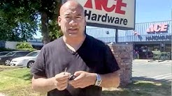 Cheap Car Key Replacement with iKeyless.com
