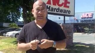 Cheap Car Key Replacement with iKeyless.com thumbnail