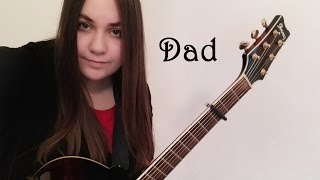 Dad Neele Ternes Heimkommen Natascha Cort Acoustic Cover.mp3