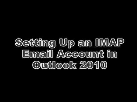 Explaining Application Protocol IMAP for Dummies