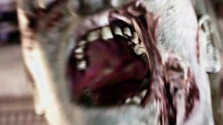 Resident Evil 0 (Remaster)   Announce Trailer