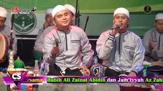 Download Video Hujan Lebat Pun Tetep Semangat Az Zahir Live Jenggot Wetan bimaulidil Hadi MP3 3GP MP4