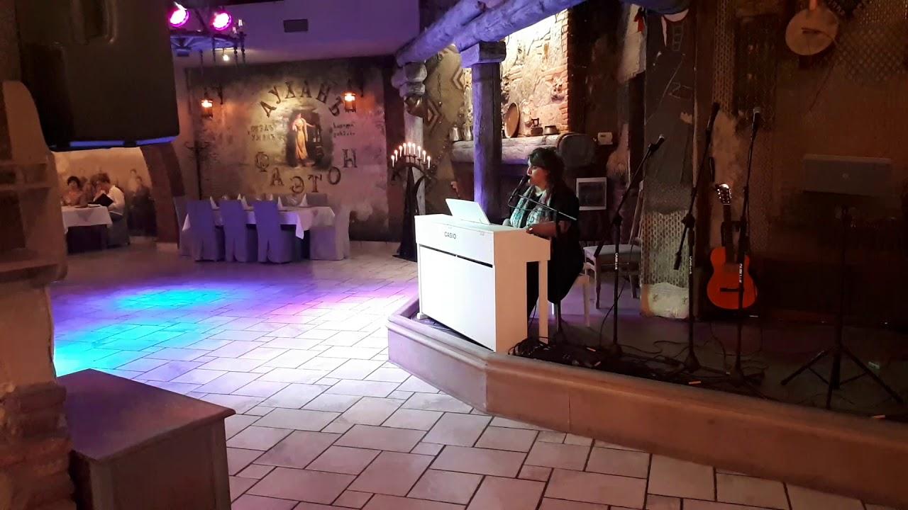 г тбилиси ресторан фаэтон фото быстро