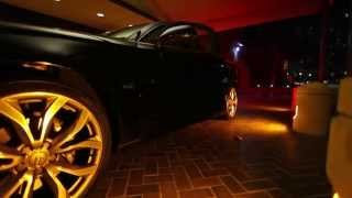Wilshire Corridor   Luxury High Rise Living   Westwood