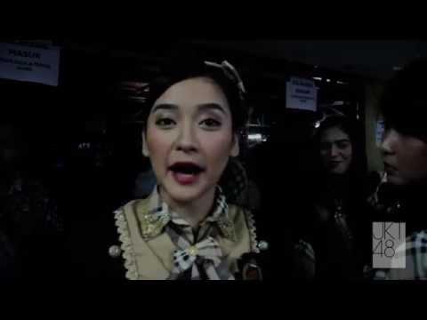 JKT48 - HUT SCTV 26