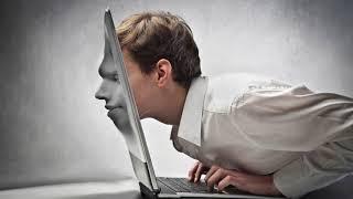 видео Как отвлечь мужчину от компьютера