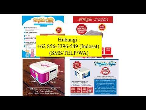 Muzammil Hasballah Adzan Mp3 Dev Swapp Co Il