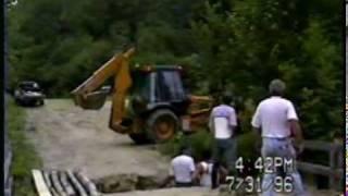 Sauvetage orignal Juillet 96.mpg
