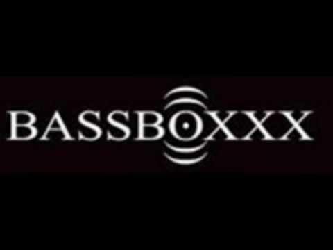 Bassboxxx Clique 6