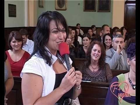 Nunta Noastra - Cristocentric