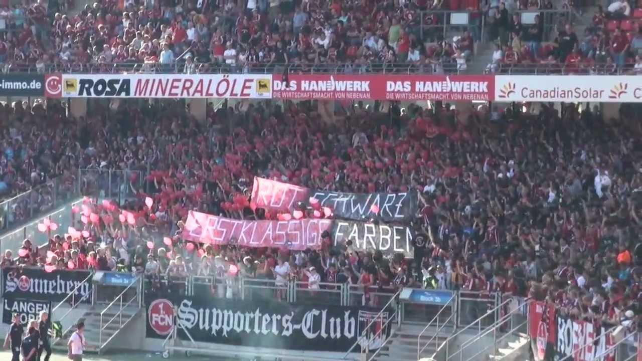 Fcn Mainz